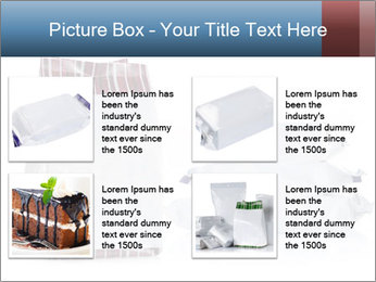 Food Pack PowerPoint Template - Slide 14