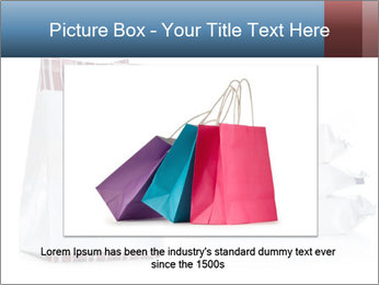 Food Pack PowerPoint Template - Slide 15