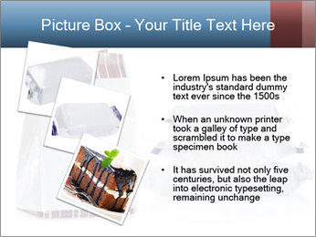 Food Pack PowerPoint Template - Slide 17