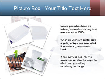 Food Pack PowerPoint Template - Slide 23
