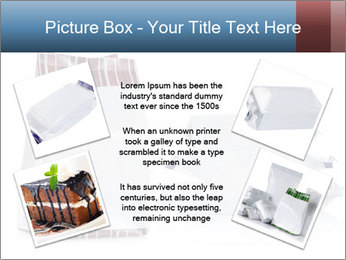 Food Pack PowerPoint Template - Slide 24