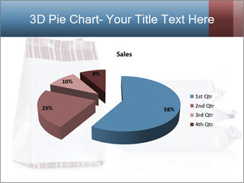 Food Pack PowerPoint Template - Slide 35