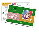 0000063444 Postcard Templates
