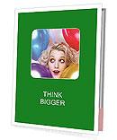 0000063444 Presentation Folder