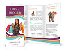 0000063445 Brochure Templates