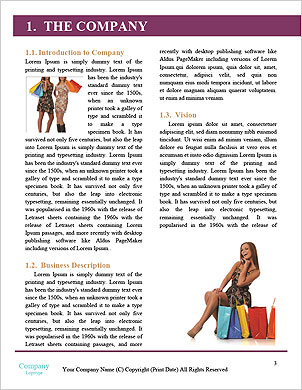 0000063445 Word Template - Page 3