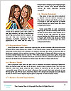 0000063445 Word Template - Page 4
