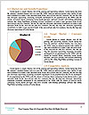 0000063445 Word Template - Page 7
