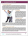 0000063445 Word Template - Page 8