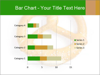 Salty Pretzel PowerPoint Templates - Slide 52