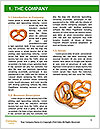 0000063446 Word Templates - Page 3