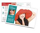 0000063447 Postcard Templates