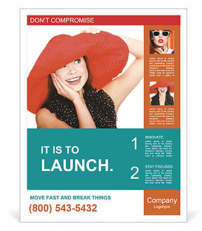 0000063447 Poster Templates
