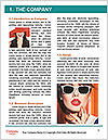 0000063447 Word Template - Page 3