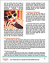 0000063447 Word Template - Page 4