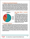 0000063447 Word Template - Page 7