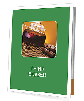 0000063448 Presentation Folder