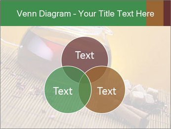 Strong Black Tea PowerPoint Templates - Slide 33