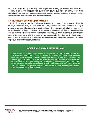 0000063448 Word Template - Page 5