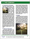 0000063449 Word Templates - Page 3