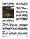 0000063449 Word Templates - Page 4