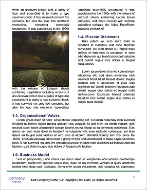 0000063449 Word Template - Page 4