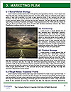 0000063449 Word Template - Page 8