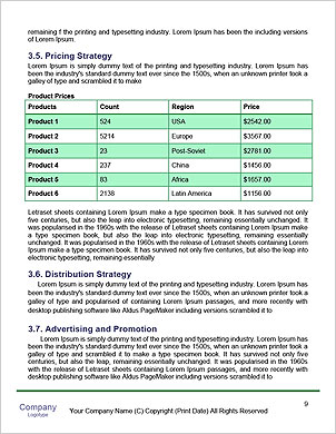 0000063449 Word Template - Page 9