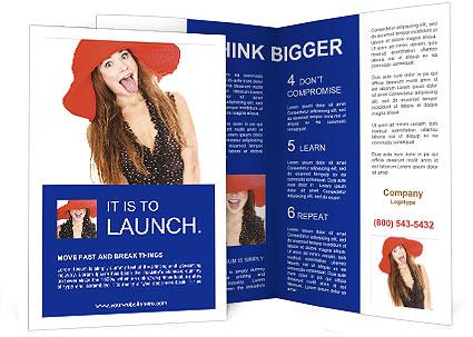 0000063450 Brochure Templates
