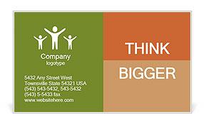 0000063451 Business Card Templates