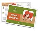 0000063451 Postcard Templates