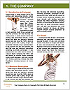 0000063451 Word Templates - Page 3