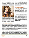 0000063451 Word Templates - Page 4