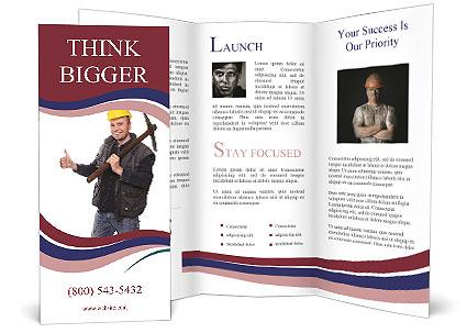 0000063452 Brochure Template