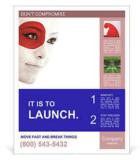 0000063453 Poster Template
