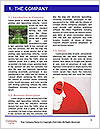 0000063453 Word Templates - Page 3
