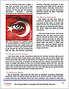 0000063453 Word Templates - Page 4