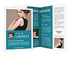 0000063454 Brochure Templates