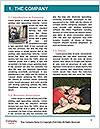 0000063454 Word Template - Page 3