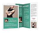 0000063457 Brochure Templates
