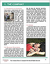 0000063457 Word Templates - Page 3