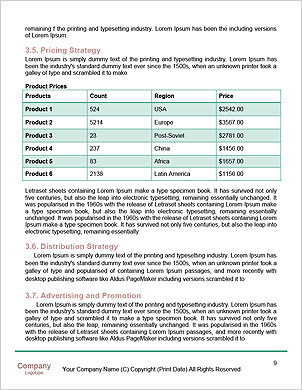 0000063457 Word Template - Page 9