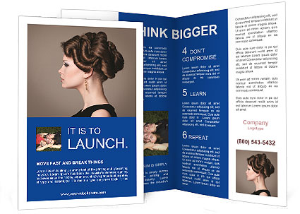 0000063458 Brochure Template