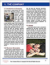 0000063458 Word Template - Page 3
