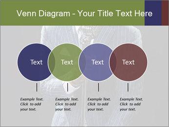 Afro-American Singer PowerPoint Templates - Slide 32