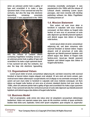 0000063462 Word Template - Page 4