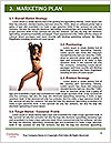 0000063462 Word Template - Page 8