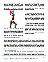 0000063463 Word Templates - Page 4