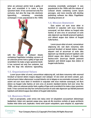 0000063463 Word Template - Page 4