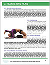 0000063463 Word Templates - Page 8